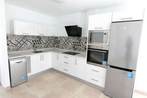 Duplex Luxury for sale in Teguise, Lanzarote.