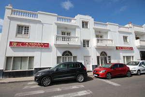 Commercial premise in Altavista, Arrecife, Lanzarote.