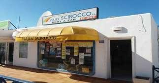 Office for sale in Puerto del Carmen, Tías, Lanzarote.