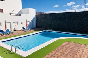Chalet for sale in Playa Blanca, Yaiza, Lanzarote.