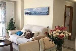 Flat for sale in Maneje, Arrecife, Lanzarote.