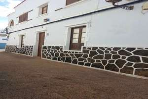House for sale in Arrecife Centro, Lanzarote.