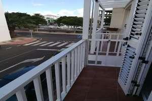 Duplex for sale in Valterra, Arrecife, Lanzarote.