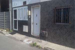House for sale in Altavista, Arrecife, Lanzarote.