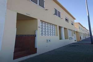 Duplex for sale in Arrecife, Lanzarote.