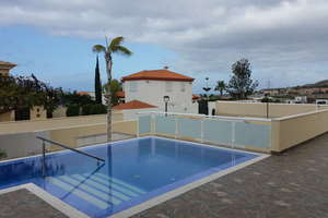 Villa for sale in Playa Paraiso, Adeje, Santa Cruz de Tenerife, Tenerife.