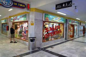 Commercial premise for sale in Los Cristianos, Arona, Santa Cruz de Tenerife, Tenerife.