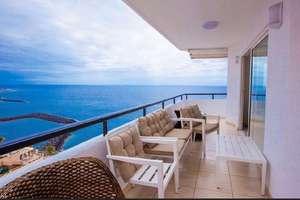 Apartment for sale in Puerto Colon, Adeje, Santa Cruz de Tenerife, Tenerife.