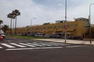 Commercial premise for sale in Playa Paraiso, Adeje, Santa Cruz de Tenerife, Tenerife.