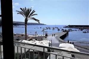 Apartment for sale in Playa San Juan, Guía de Isora, Santa Cruz de Tenerife, Tenerife.