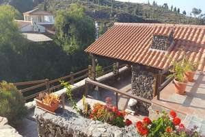Ranch for sale in Chirche, Guía de Isora, Santa Cruz de Tenerife, Tenerife.