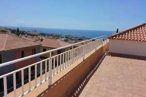 Apartment for sale in El Madroñal, Adeje, Santa Cruz de Tenerife, Tenerife.