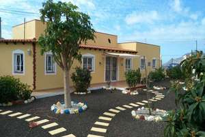 Chalet for sale in El Roque, San Miguel de Abona, Santa Cruz de Tenerife, Tenerife.