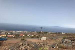 Terreno rústico/agrícola venta en Los Menores, Adeje, Santa Cruz de Tenerife, Tenerife.