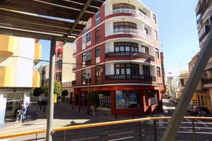Flat for sale in San Gregorio, Telde, Las Palmas, Gran Canaria.
