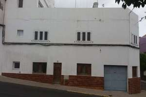 Flat for sale in Las Huesas, Telde, Las Palmas, Gran Canaria.
