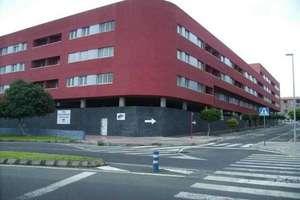 Parking spaces for sale in Vecindario, Santa Lucía de Tirajana, Las Palmas, Gran Canaria.