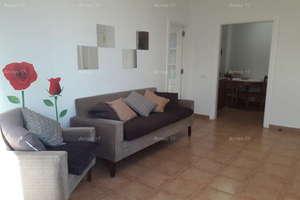 Flat in San Gregorio, Telde, Las Palmas, Gran Canaria.