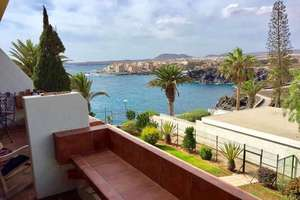 Apartment for sale in Costa del Silencio, Arona, Santa Cruz de Tenerife, Tenerife.
