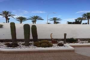 Duplex for sale in Las Américas, Adeje, Santa Cruz de Tenerife, Tenerife.