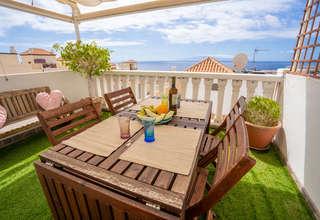 Duplex for sale in Callao Salvaje, Adeje, Santa Cruz de Tenerife, Tenerife.
