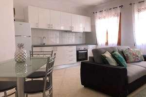 Apartment for sale in Valle San Lorenzo, Arona, Santa Cruz de Tenerife, Tenerife.