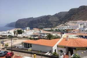Apartamento venta en Puerto Santiago, Santiago del Teide, Santa Cruz de Tenerife, Tenerife.
