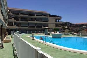 Apartamento venta en Playa la Arena, Santiago del Teide, Santa Cruz de Tenerife, Tenerife.