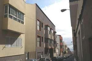 Flat for sale in La Herradura, Telde, Las Palmas, Gran Canaria.