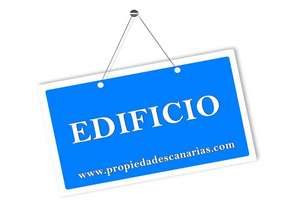 Investment for sale in Las Canteras, Puerto-Canteras, Palmas de Gran Canaria, Las, Las Palmas, Gran Canaria.