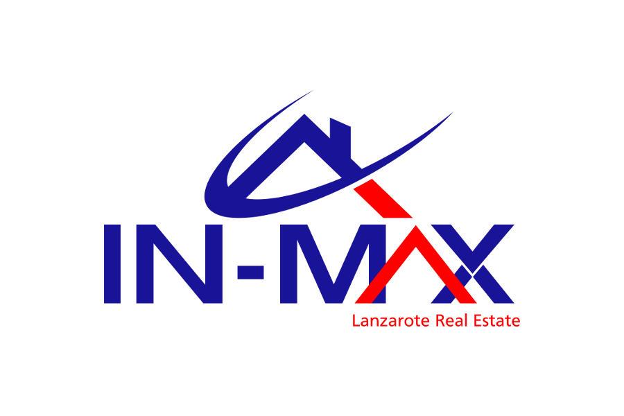 Plot for sale in Mancha Blanca, Tinajo, Lanzarote.