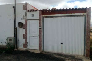 House for sale in Puerto del Rosario, Las Palmas, Fuerteventura.